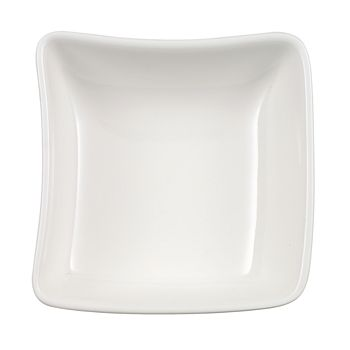 Villeroy & Boch - New Wave Dip Bowl