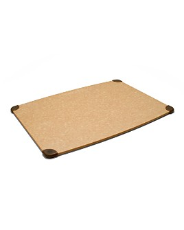 "Epicurean - 15"" x 11"" Cutting Board with Gripper"
