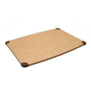 Epicurean 15 x 11 Cutting Board with Gripper