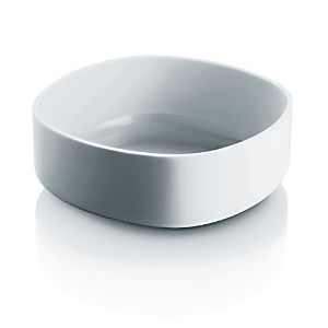 Alessi Birillo Bathroom Container
