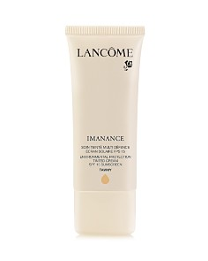 Lancôme - Imanance Tinted Day Creme SPF 15