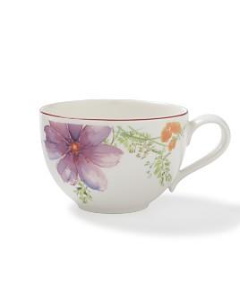 Villeroy & Boch - Mariefleur Tea Cup