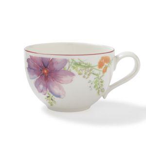 Villeroy & Boch Mariefleur Tea Cup
