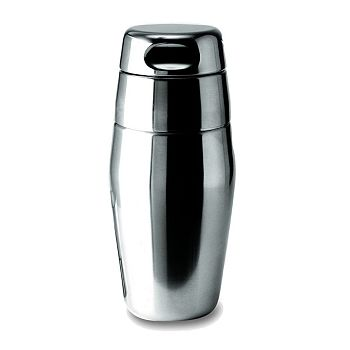 Alessi - Cocktail Shaker