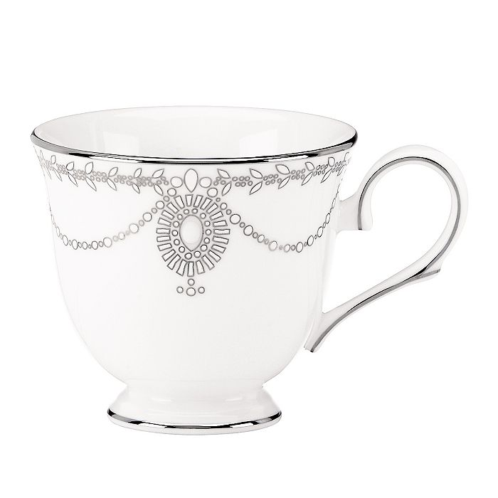Marchesa by Lenox - Empire Pearl Cup
