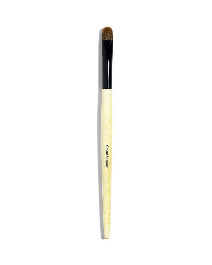 Bobbi Brown - Cream Shadow Brush
