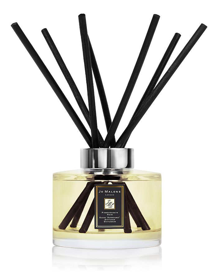 Jo Malone London - Pomegranate Noir Scent Surround Diffuser