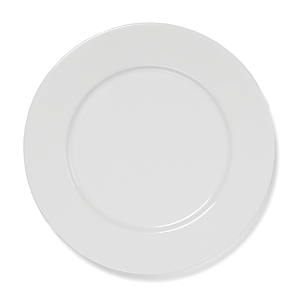 Hudson Park Round Dinner Plate - 100% Exclusive