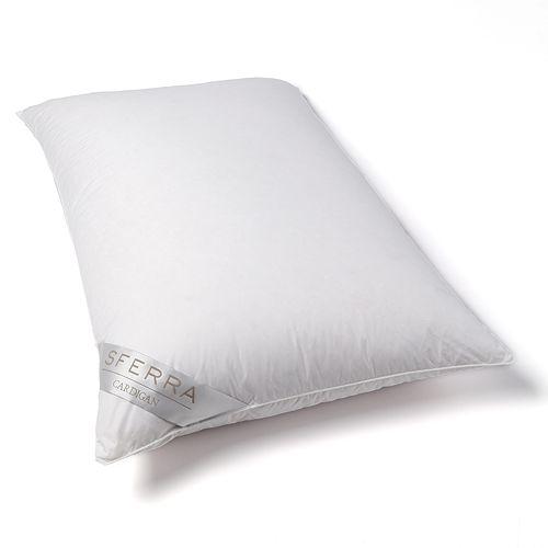 SFERRA - Sferra Bros Ltd. Cardigan Soft Queen Pillow