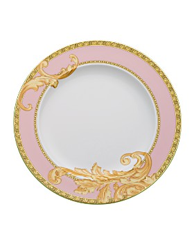 Versace - Versace By Rosenthal Byzantine Dreams Dinnerware