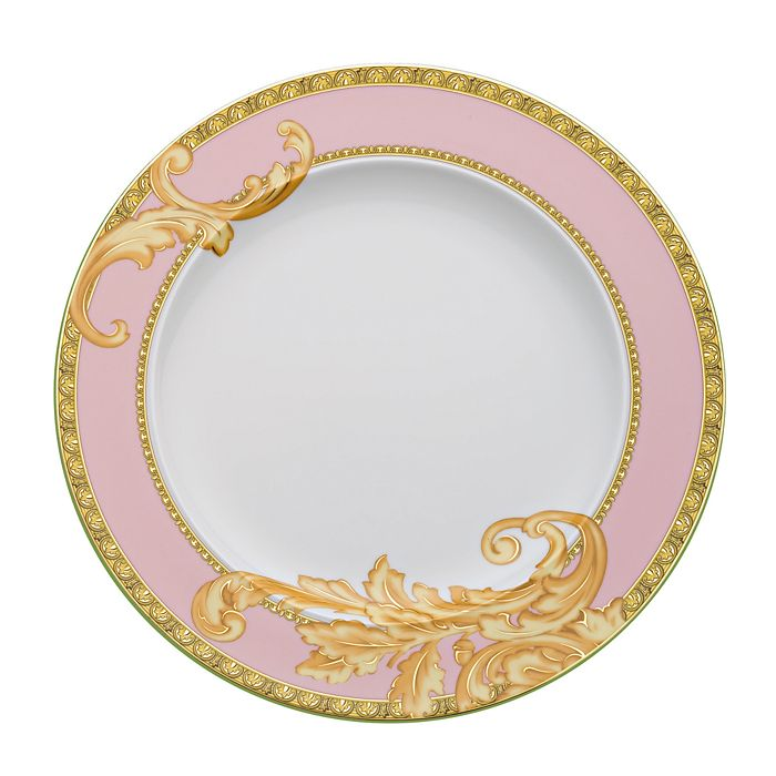 Versace - By Rosenthal Byzantine Dreams Dinnerware