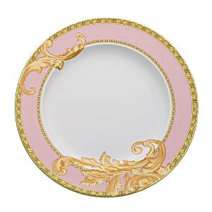 Rosenthal Meets Versace Byzantine Dreams Salad Plate