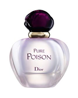 Dior - Pure Poison Eau de Parfum