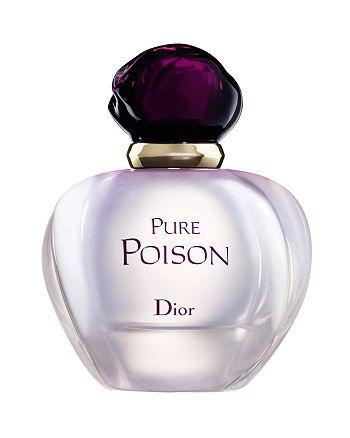 Dior - Pure Poison 3.4 Eau de Parfum