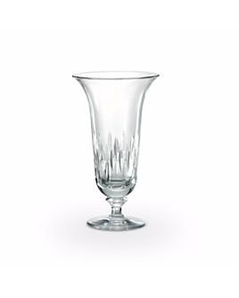 Vera Wang - Vera Wang for Wedgwood Duchesse Vases