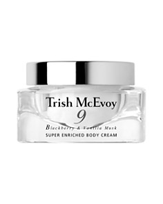 Trish McEvoy N° 9 Blackberry & Vanilla Musk Super Enriched Body Cream - Bloomingdale's_0