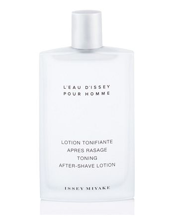 Issey Miyake - L'Eau d'Issey Pour Homme After Shave Lotion