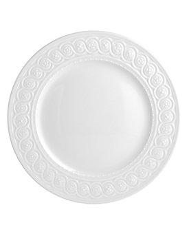 Bernardaud - Louvre Dinner Plate
