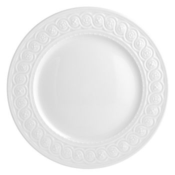 Bernardaud - Louvre Dinner Plate