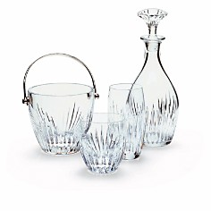 Baccarat Massena Barware Collection - Bloomingdale's_0