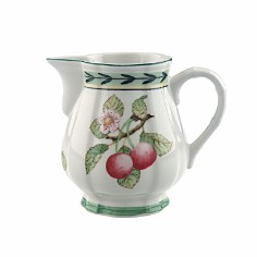 "Villeroy & Boch ""French Garden"" Fleurence Creamer - Bloomingdale's Registry_0"