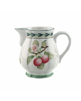 Villeroy & Boch - French Garden Fleurence Creamer