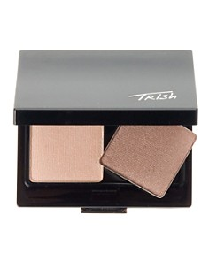 Trish McEvoy Glaze Eye Shadow - Bloomingdale's_0