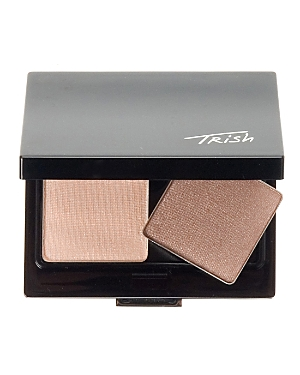 Trish McEvoy Glaze Eye Shadow