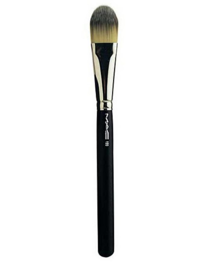 M·A·C - 190 Foundation Brush
