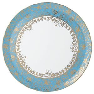 Bernardaud Eden Round Tarte Platter-Home
