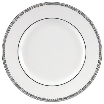 Wedgwood - Vera Lace Bread & Butter Plate