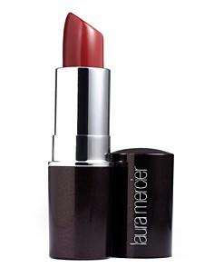 Laura Mercier - Lip Colour - Sheer
