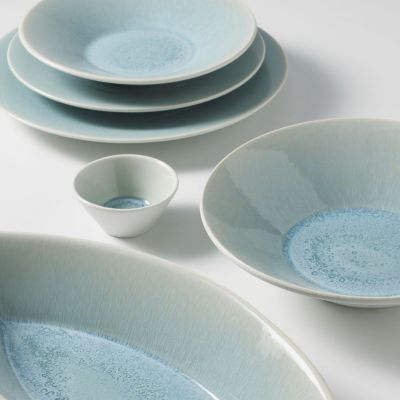 : porcelain dinnerware made in france - pezcame.com
