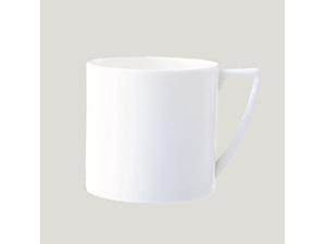 Jasper Conran at Wedgwood White Mini Mug