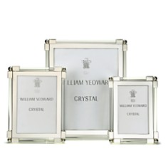 William Yeoward Classic Frame - Bloomingdale's Registry_0