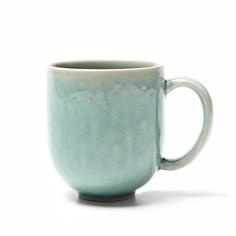 "Jars ""Tourron"" Mug - Bloomingdale's_0"