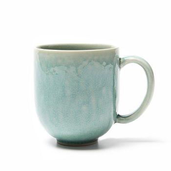 Jars - Tourron Mug