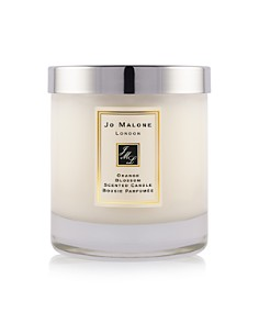 Jo Malone London Orange Blossom Home Candle - Bloomingdale's_0