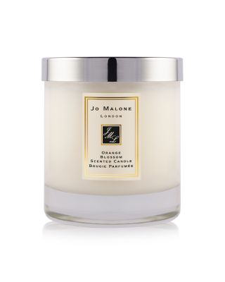 Orange Blossom Home Candle by Jo Malone London