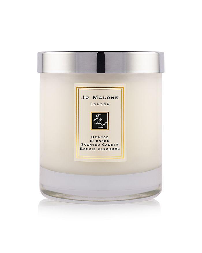 Jo Malone London - Orange Blossom Home Candle