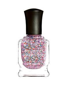 Deborah Lippmann Glitter Nail Polish - Bloomingdale's_0