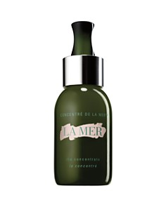 La Mer The Concentrate - Bloomingdale's_0