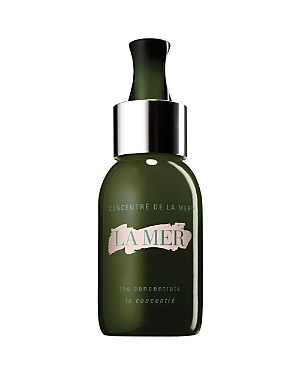 La Mer The Concentrate 1.7 fl oz.