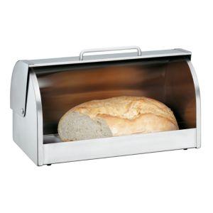 Medium Bread Box by Wmf/Usa