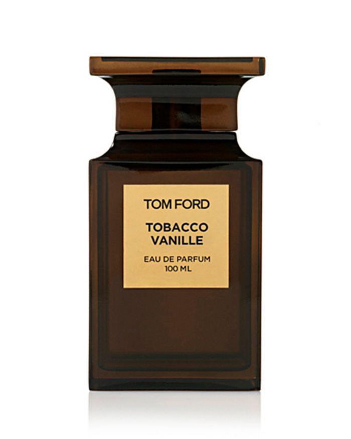 Tom Ford - Tobacco Vanille Eau de Parfum
