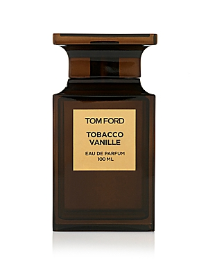 Tom Ford Tobacco Vanille Eau de Parfum 3.4 oz.