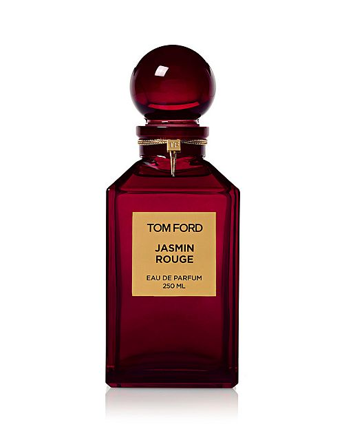 Tom Ford - Jasmin Rouge Decanter 8.4 oz