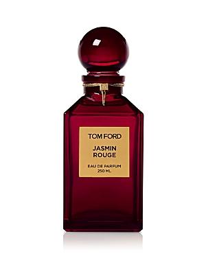 Tom Ford Jasmin Rouge Eau de Parfum Decanter 8.4 oz