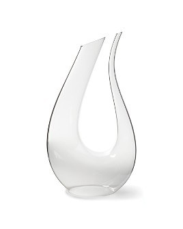 Riedel - Amadeo Decanter