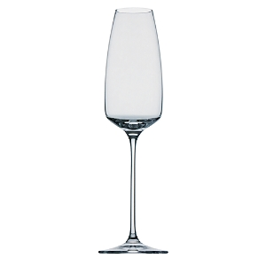 Rosenthal Tac 02 Champagne Glass